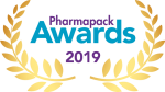 img_Pharmapack-Awards-logo-2019